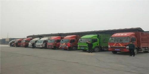 濮阳城市速运需要多少钱,速运