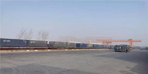 安阳到常德货运哪家快 贴心服务「安阳轩逸运输供应」