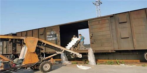 安阳市整车速运 服务为先「安阳轩逸运输供应」