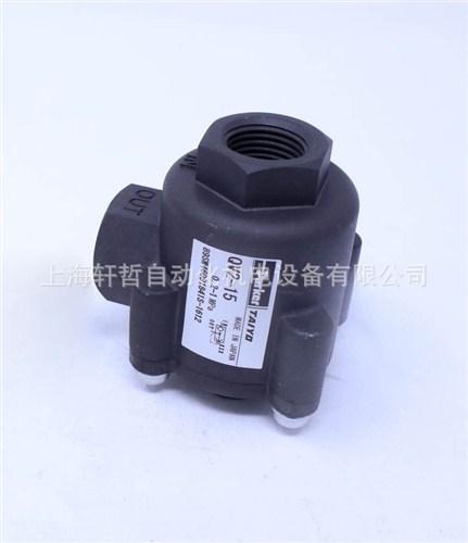 上海轩哲自动化机电设备有限公司