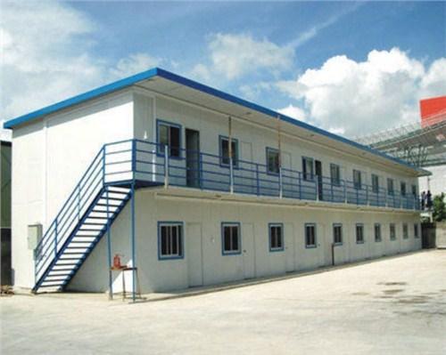 南阳专业楼梯设计 南阳市卧龙区鑫旺钢构店供应