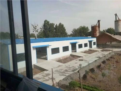 淅川哪里有钢结构厂房厂家,厂房