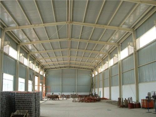 桐柏哪里有钢结构厂房公司,厂房