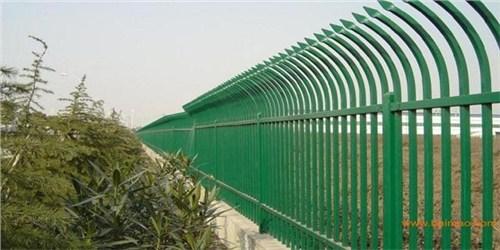 南阳栏杆安装 南阳市卧龙区鑫旺钢构店供应
