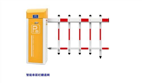 原阳单层栏栅道闸十大品牌排名 欢迎来电「新乡市凤泉区海洋门业供应」