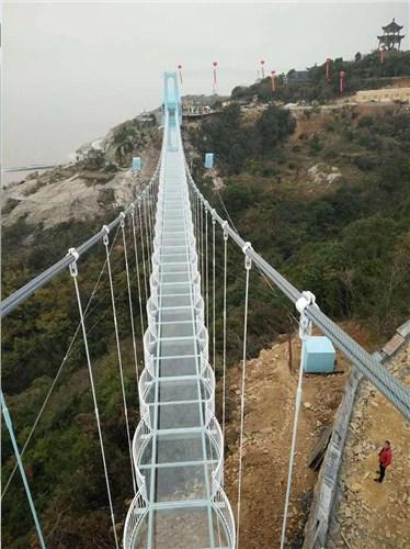 荆州吊桥厂家推荐「新乡市嘉旭机械供应」