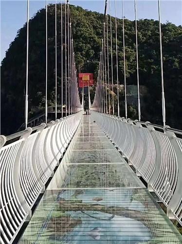 泉州吊桥多少钱「新乡市嘉旭机械供应」