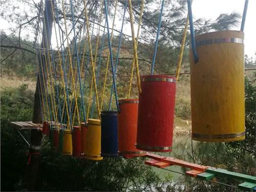湘潭丛林穿越优质供应商,丛林穿越