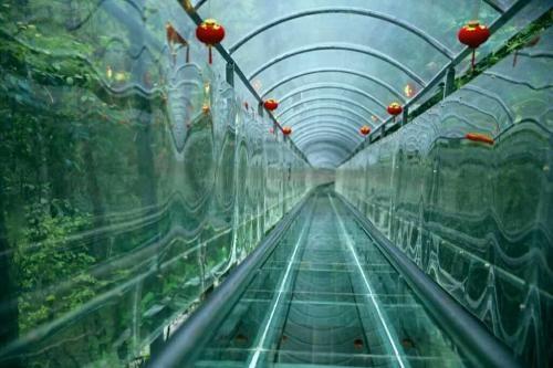 陇南玻璃水滑道选哪家「新乡市嘉旭机械供应」