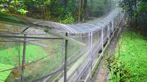 沧州玻璃水滑道生产商「新乡市嘉旭机械供应」