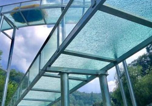 益阳玻璃滑漂厂家报价「新乡市嘉旭机械供应」