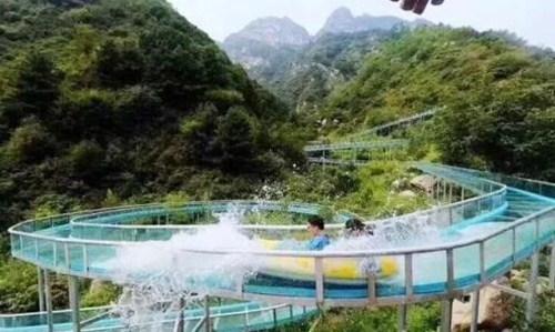 邯鄲玻璃滑漂優質供應商「新鄉市嘉旭機械供應」