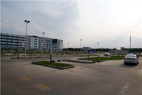 新吳區專業駕駛證價格「無錫市新宇機動車駕駛培訓供應」