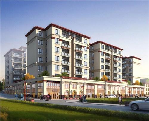 西藏曲松高考买房哪家专业 推荐咨询「西藏轩墅实业发展供应」