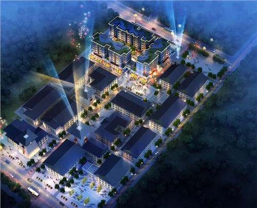 西藏昌都高考买房公司 客户至上「西藏轩墅实业发展供应」