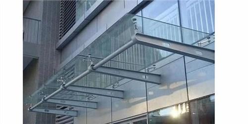郧阳区玻璃栈道,玻璃