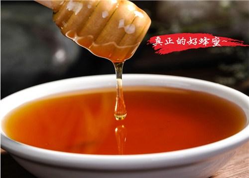 昆明天然蜂蜜图片 诚信经营 云南雅楠生物科技供应