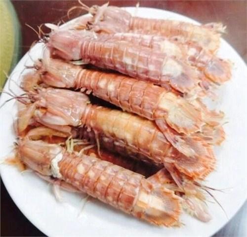 潍坊亲子旅游蓬莱渔家乐哪家便宜,蓬莱渔家乐
