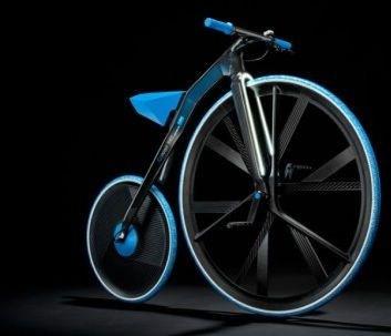 天津优质聚氨酯自行车轮胎制造厂家 推荐咨询 烟台银河聚氨酯供应