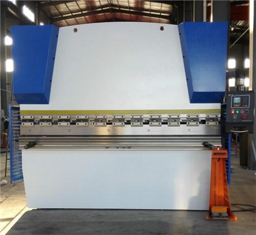 上海优质剪板机信赖推荐,剪板机