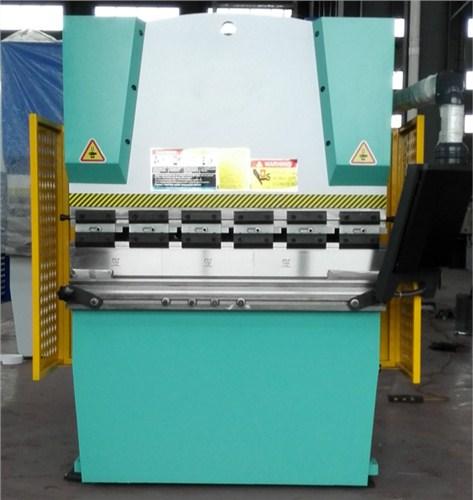 浙江机械剪板机优质商家「耀弘机电供应」