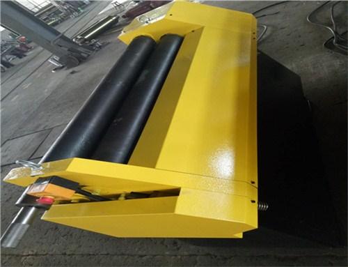 液压数控闸式剪板机省钱,闸式剪板机