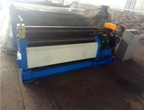 山东液压数控闸式剪板机推荐货源,闸式剪板机