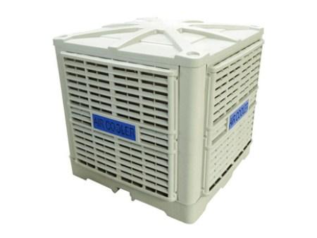 枣庄通风降温设备供货商 南京耀治环境设备供应