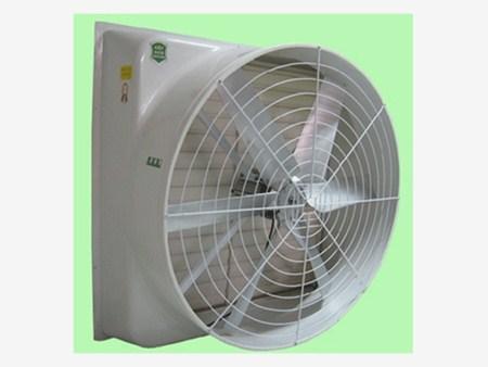 池州做降温设备制造商 南京耀治环境设备供应