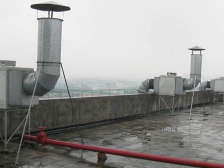 池州做降温设备直销 南京耀治环境设备供应「南京耀治环境设备供应」