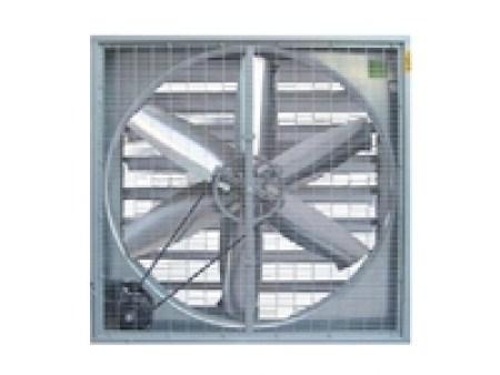 池州车间降温设备制造商 南京耀治环境设备供应