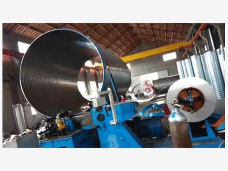 枣庄安装降温设备采购 南京耀治环境设备供应