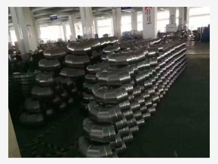 江苏养殖降温设备专业安装 南京耀治环境设备供应「南京耀治环境设备供应」