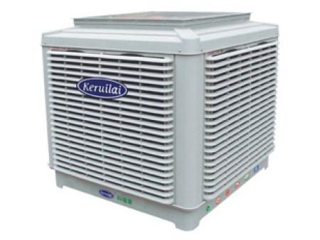 栖霞区安装降温设备供货商 南京耀治环境设备供应