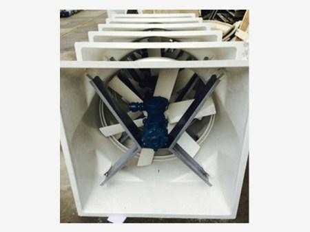 池州通用降温设备销售商 南京耀治环境设备供应