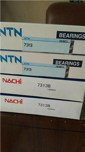 NACHI310V,NACHI