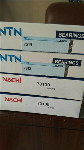 安徽日本NACHI轴承,日本NACHI轴承