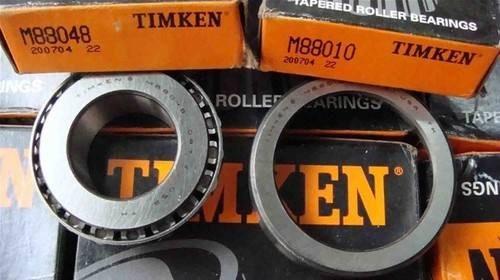 湖北销售TIMKEN轴承,TIMKEN轴承
