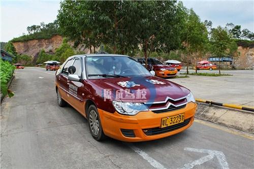 惠阳区考车牌要多少钱 惠州市源诚驾驶员培训服务供应