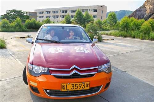 龙门学C牌驾驶证哪家驾校好 惠州市源诚驾驶员培训服务供应