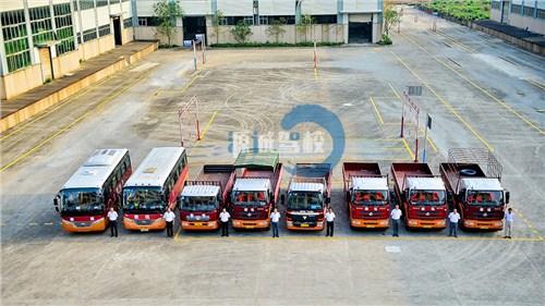 惠阳区增驾A3驾驶证培训中心 惠州市源诚驾驶员培训服务供应
