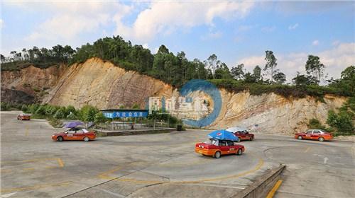 惠城区增驾牵引车驾驶证培训中心 惠州市源诚驾驶员培训服务供应