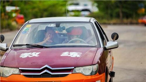 惠东学C1驾驶证哪家强 欢迎来电 惠州市源诚驾驶员培训服务供应