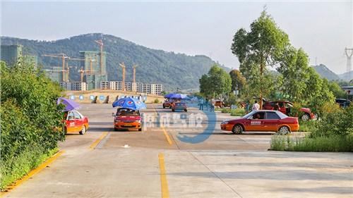 惠州学C牌驾驶证哪家驾校好 惠州市源诚驾驶员培训服务供应