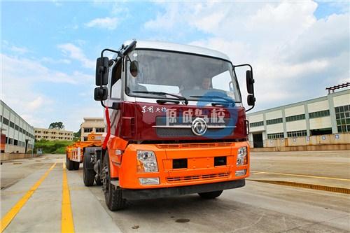 惠州增驾牵引车驾驶证哪家驾校可以考 惠州市源诚驾驶员培训服务供应