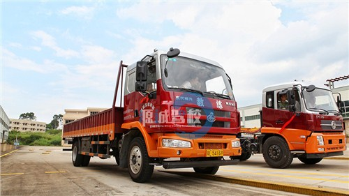 惠東增駕B2駕駛證哪家駕校快 惠州市源誠駕駛員培訓服務供應