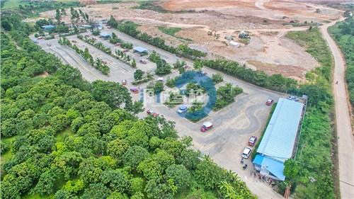 惠州C1驾照增驾B2驾照哪家驾校可以考「惠州市源诚驾驶员培训服务供应」