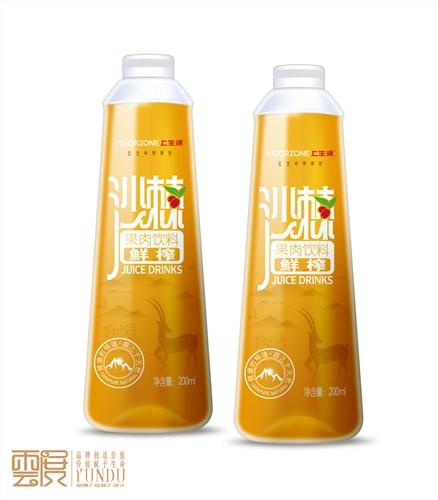 江苏专用食品包装设计品牌企业 信息推荐 上海云度品牌策划设计yabo402.com