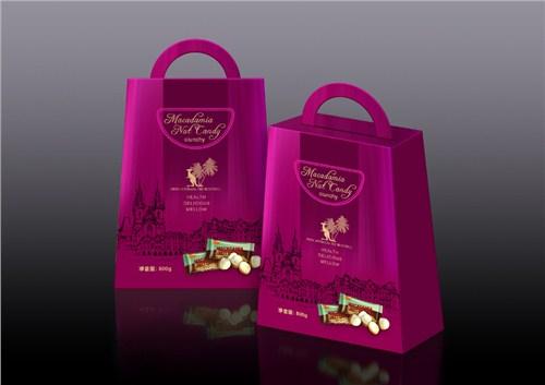 江苏专业食品包装设计免费咨询 客户至上 上海云度品牌策划设计yabo402.com