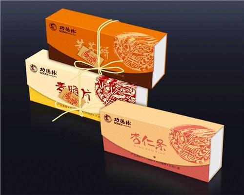 上海优质食品包装设计专业团队在线服务 创新服务 上海云度品牌策划设计亚博娱乐是正规的吗--任意三数字加yabo.com直达官网